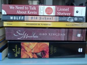 Shriver, Wolff, Rohmer, Xingjian, & Seth