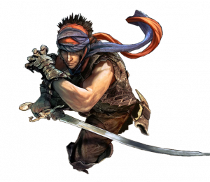 render_prince_of_persia_4_01