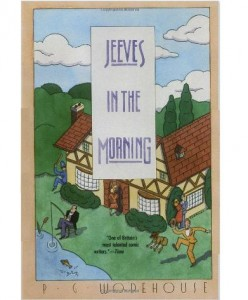 "AKA ""Joy in the Morning"" (to our UK readers)... and what a joy it is!"