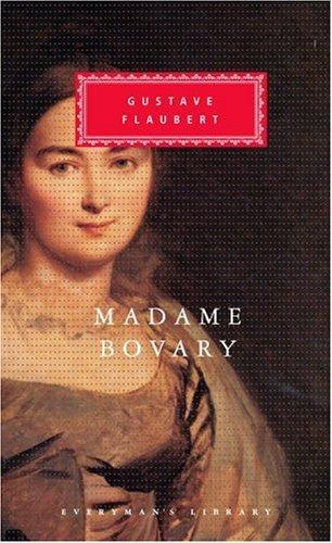 madame bovary essay madame bovary essay madame bovary essay topics madame bovary modernism lab essays yale university